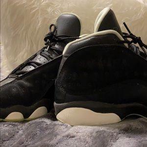 Jordan Shoes - Jordan retro 13 grade school
